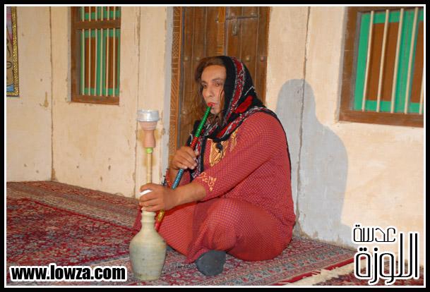 صور فرحة قرية كرانة بعيد الغدير 5-12-2009م