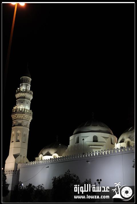 صور موسم حج بيت الله الحرام لعام 1432هـ - قافلة المجتبى ( منى + المدينة المنورة ).