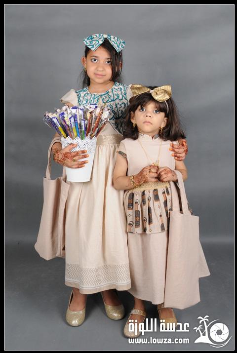 ستوديو عدسة اللوزة - صور مولد الامام الحجة (عج) لقرية كرانة 21-05-2016م