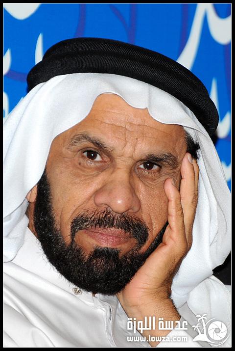 صور أمسية هلال الحسين السابعة (ناعية علي الأكبر ع) 05/12/2010م