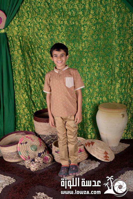 صور ستوديو (3) ليلة مولد الإمام المنتظر (عج) 12 مايو 2017م
